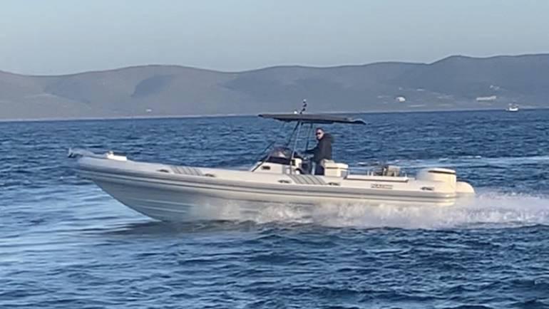 Lomac-Nadir G32